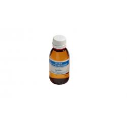 Resina autopolimerizzante HERBITAS, liquido