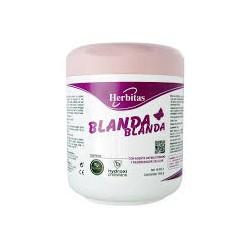 BLANDA BLANDA silicone in pasta