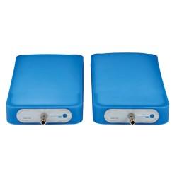 Cuscino STD 2,4 Kg per impronte