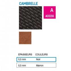 CAMBRELLE