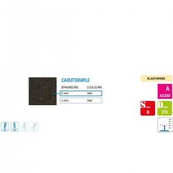 Caoutsouple