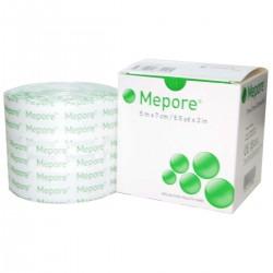 MEPORE