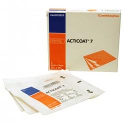 ACTICOAT 7