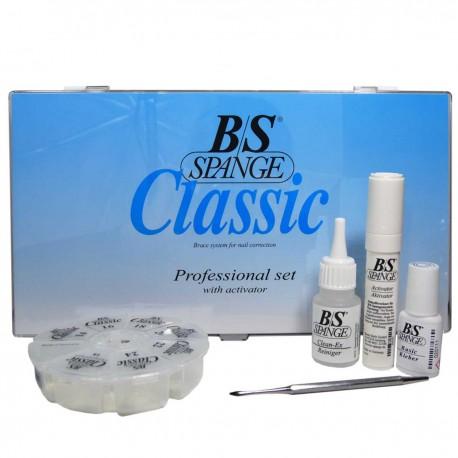 KIT B/S SPANGE CLASSIC