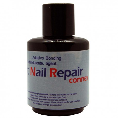 BTC NAIL REPAIR CONNEX