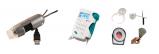 Altri strumenti diagnostici